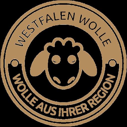 Westfalenwolle Logo