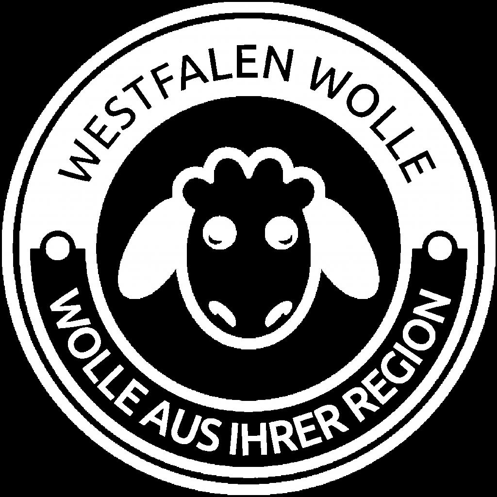 Westfalenwolle